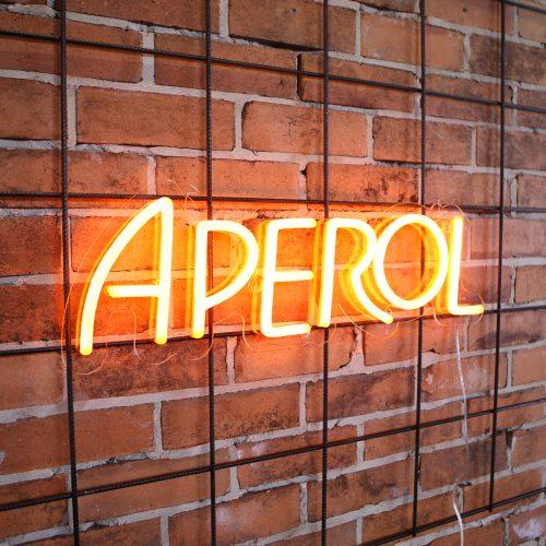 Aperol-IG 2