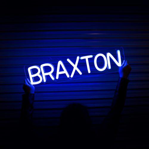 Braxton-Sml