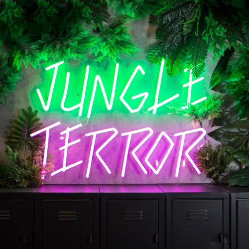 JugleTerror-Web