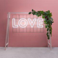 LOVE-web