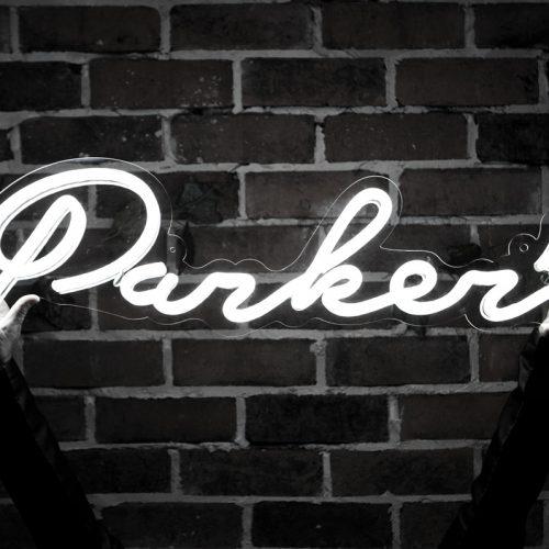 Parkers_web