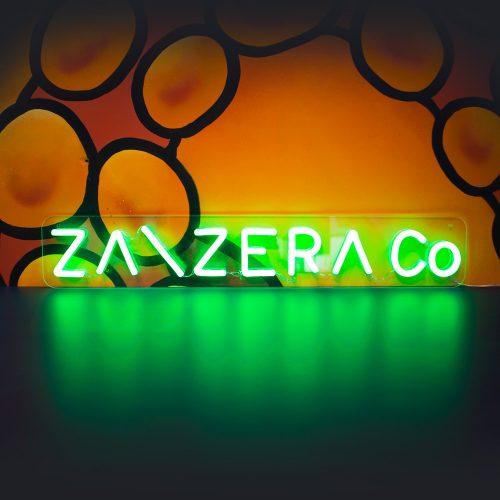 Zanzera