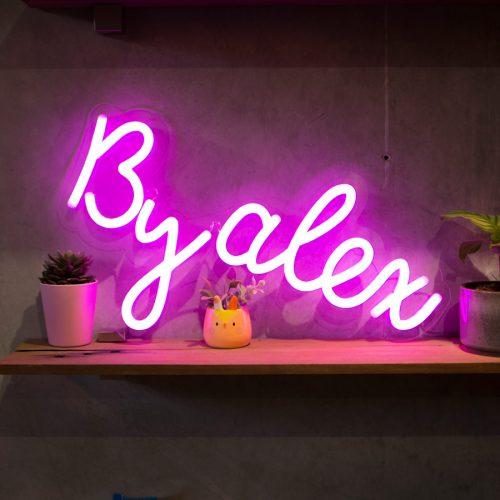 byAlexs