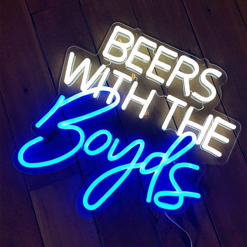beers4