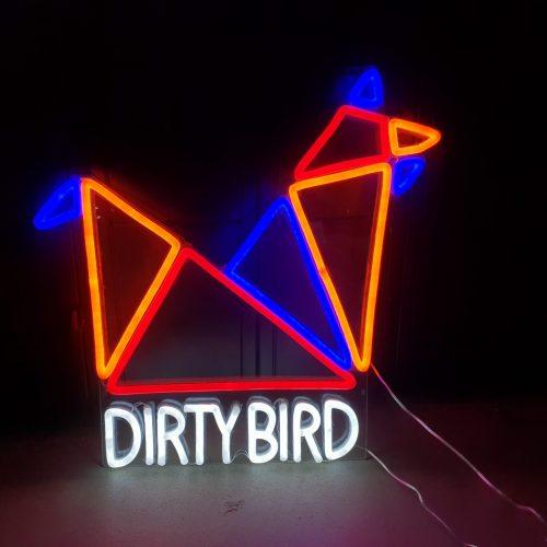 1dirtybird