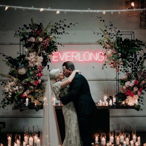 4Taylor+Mark-Wedding-teasers-Andy-28